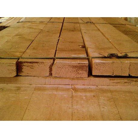 madera rustica - Madera Rustica