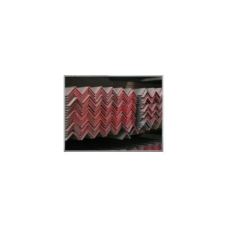 Angulo de hierro 3 16 x 1 1 4 x 6 mts feyco - Angulos de hierro ...